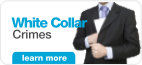 White Collar Crimes in NY