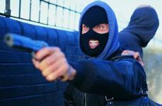 violens-crime-small