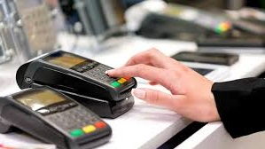 Credit Card Chips Decrease Fraud Crimes