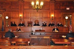 Kentucky Supreme Court