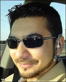 Pakistani-American Faisal Shahzad, the suspected Times Square bomber, attended terrorist training camp at Waziristan
